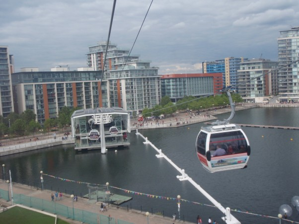 Emirates_Cable_Car