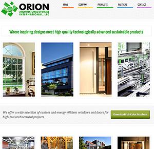 Orion_Web_Image