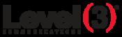 Level3_Logo