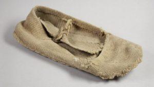 ancient_hemp_shoe