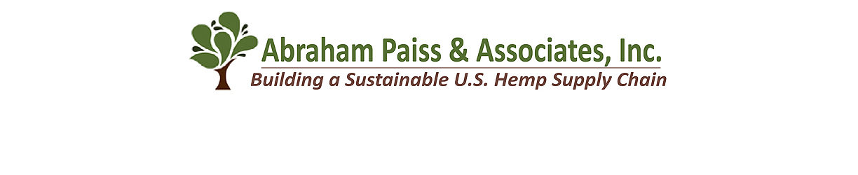 Abraham Paiss & Associates, Inc.